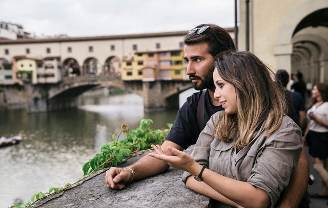 Not such a dolce vita: Italy ranked among worst countries for expat life