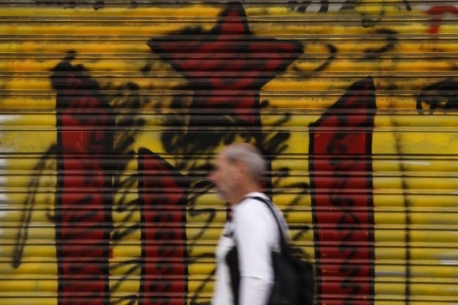 Catalonia will face 'brutal impoverishment' as an independent state, warns Spain