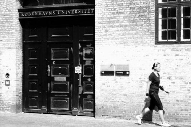 International students owe Denmark 123 million kroner: report