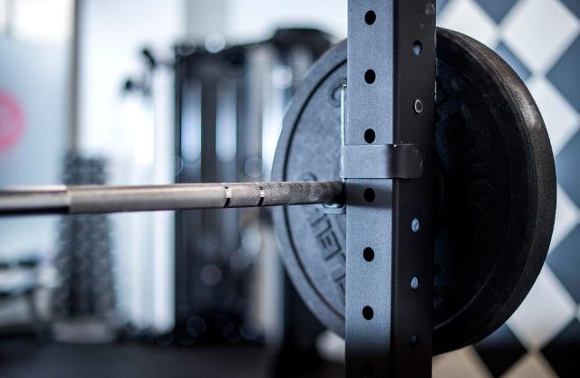 Teenager dies after gym attack in Ängelholm