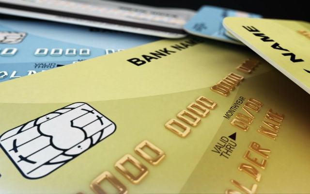 Spanish authorities arrest members of global credit card fraud network