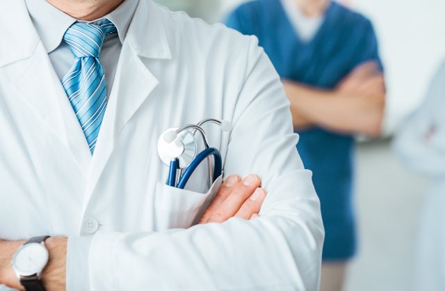 Doctors' visits are about to get more expensive in France