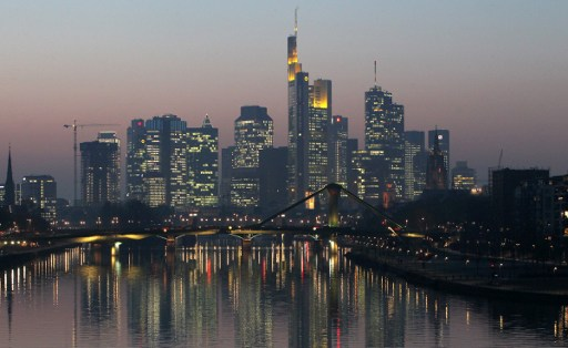 Swiss 'spy' goes on trial in Germany