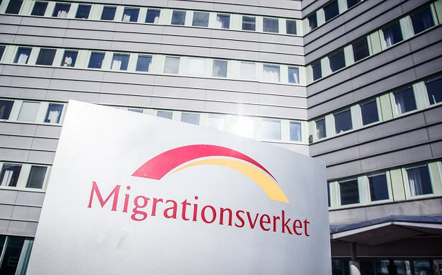 Swedish report calls for some failed asylum seekers to get residency