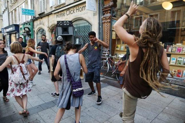 Fête de la Musique: What you need to know about France's biggest street music party