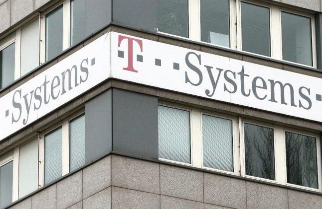 Deutsche Telekom to slash 10,000 jobs worldwide at subsidiary