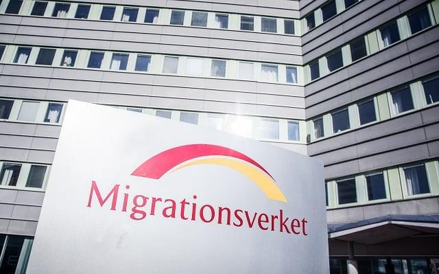 Migration Agency backtracks over deportation order for 6-year-old legal orphan