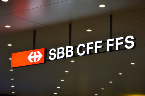 SBB to benefit from 12-billion franc injection
