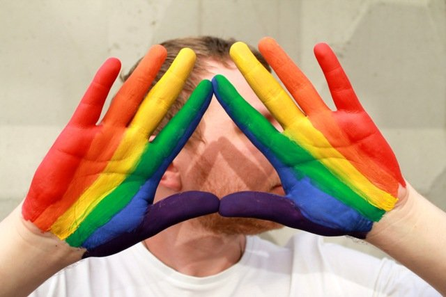 Switzerland aims to make discrimination against LGBTI people a crime
