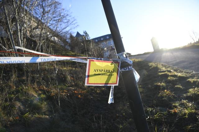 Yemen peace talks set to begin today in Sweden