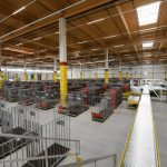 Austria probes Amazon over alleged unfair trade practices