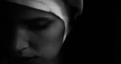 Nuns 'sex slaves' scandal fresh blow to Catholic church
