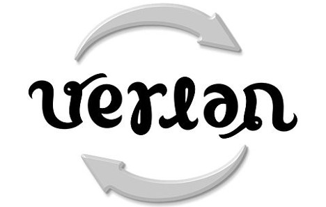 Verlan: France's backwards language you need to learn
