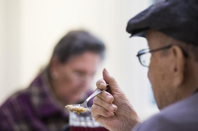 Sweden to test 3D-printed food in elderly care homes