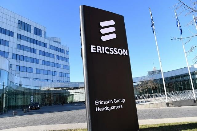 Sweden's Ericsson announces AI hub in Montreal