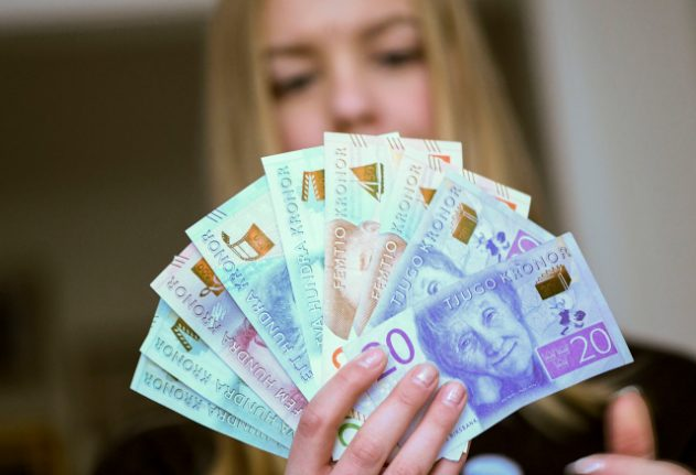 Stockholm cheapest Nordic capital for foreign workers