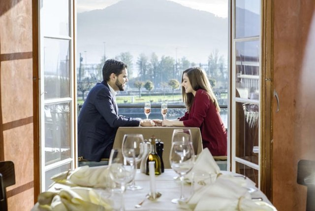 Switzerland named 'world's best destination for expats'