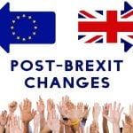 Brexit: Is the British government really doing enough to support Britons in Europe?