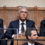 Swiss parliament narrowly reappoints top prosecutor despite FIFA probe