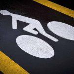 'Premium bike parking' program at Swiss train stations draws controversy