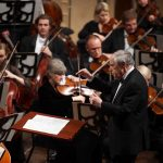 'Mahleresque': Austrian orchestra performs AI-written symphony