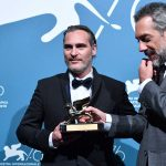 Controversy as Joker, Polanski win at Venice Film Festival