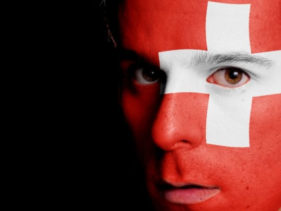 Racism in Switzerland: 'People of colour are automatically perceived as foreigners'
