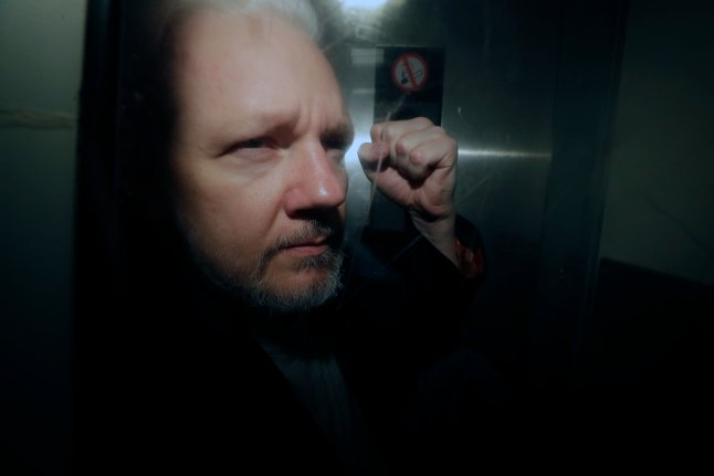 Swedish prosecutor to provide 'new information' on Assange rape probe