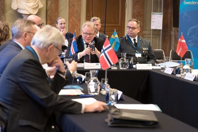 Explained: The Nordic countries' secret action plan for times of crisis