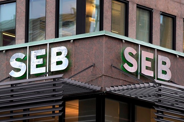 Swedish bank SEB caught up in international money laundering scandal