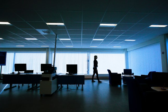 Age discrimination begins at 40 for job-seekers in Sweden