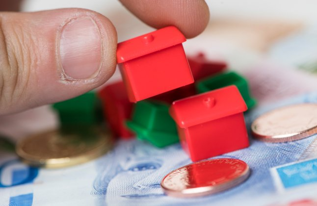 Money hacks: How to get the best deal on your mortgage in Sweden
