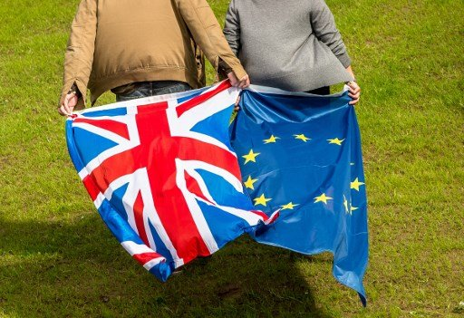 From 'grieving' to 'ecstatic': British readers in Italy tell us how they're feeling on Brexit day