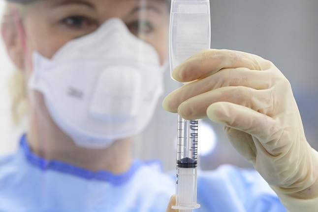 The measures Sweden is taking over the new coronavirus