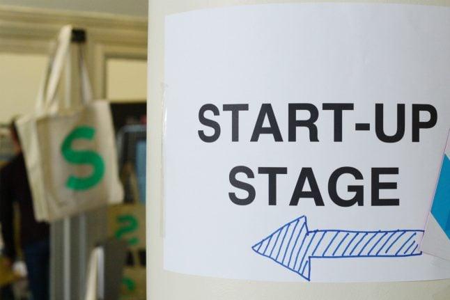 Working in Germany: Berlin startups create 19,000 new jobs