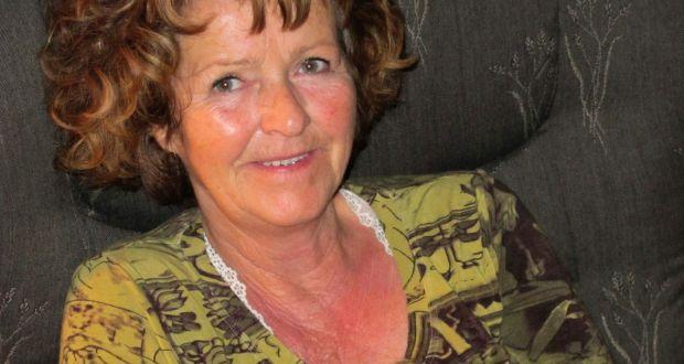 Norway millionaire Tom Hagen arrested over wife's murder