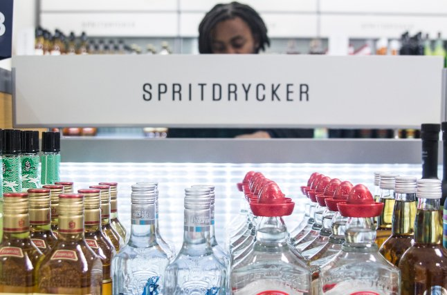 Buying alcohol in Sweden: What you need to know