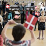 How Denmark got its children back to school so soon after lockdown