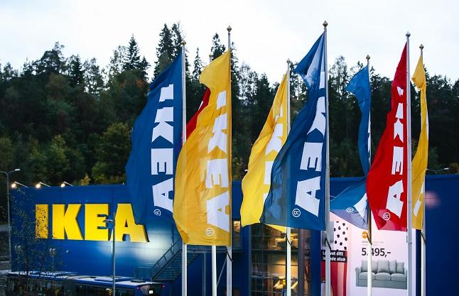 Ikea to return government coronavirus crisis aid to 9 countries