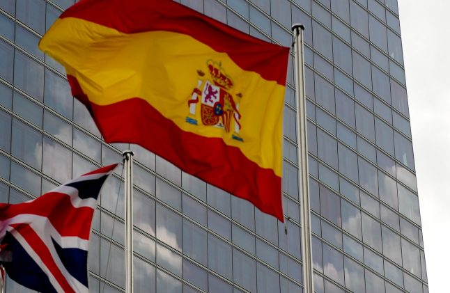 Q&A: How will coronavirus crisis affect chances of Brits staying in Spain after Brexit transition period?