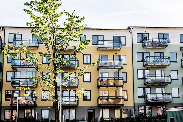 Renting in Sweden: How do I know if I'm being charged fairly?
