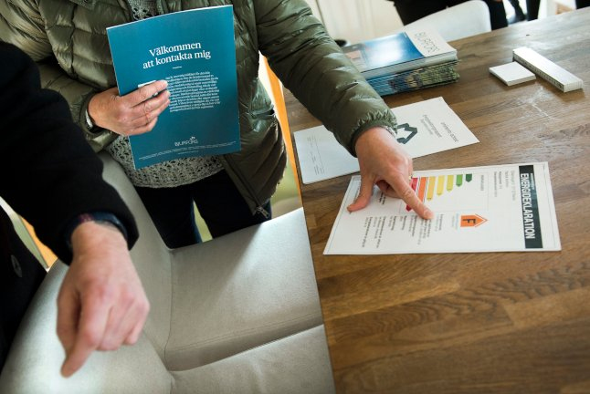 How NOT to buy an apartment in Sweden: 6 mistakes to avoid