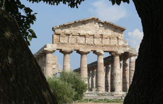Seven crowd-free alternatives to Italy's tourist hotspots