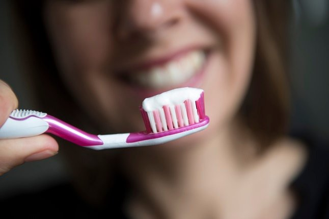 EXPLAINED: Here's how dental care works in Sweden