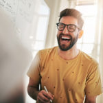 International careers: why a 'growth mindset' is your key to success
