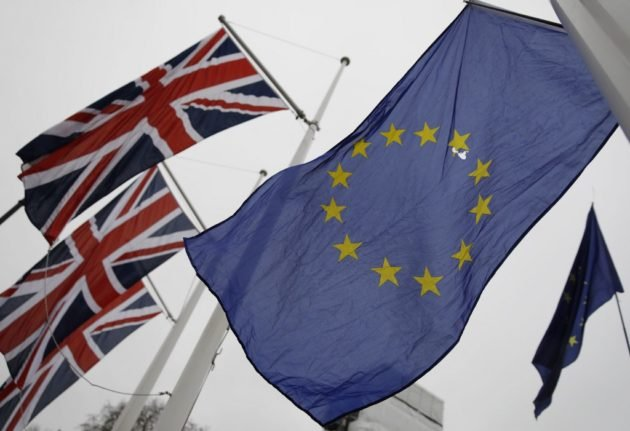 Brexit checklist for Brits in Spain: Residency, travel, healthcare, pets and pensions