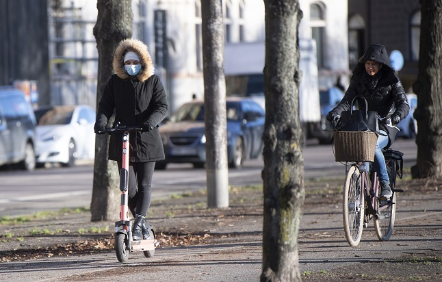 Today in Sweden: A round-up of the latest news on Wednesday