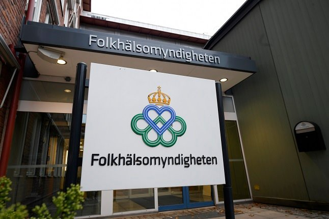 Today in Sweden: A round-up of the latest news on Thursday
