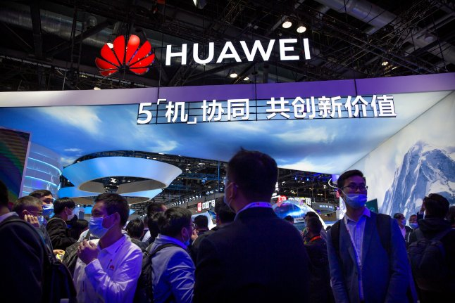 Swedish appeals court throws out Huawei ban – for now