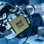 Top ten European tech stories of 2020